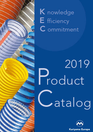 2019 KEC Product Catalog
